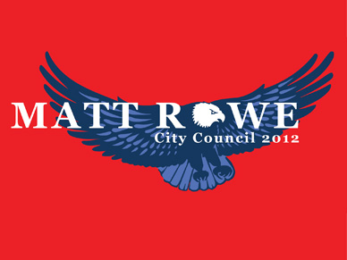 rowe-thumb