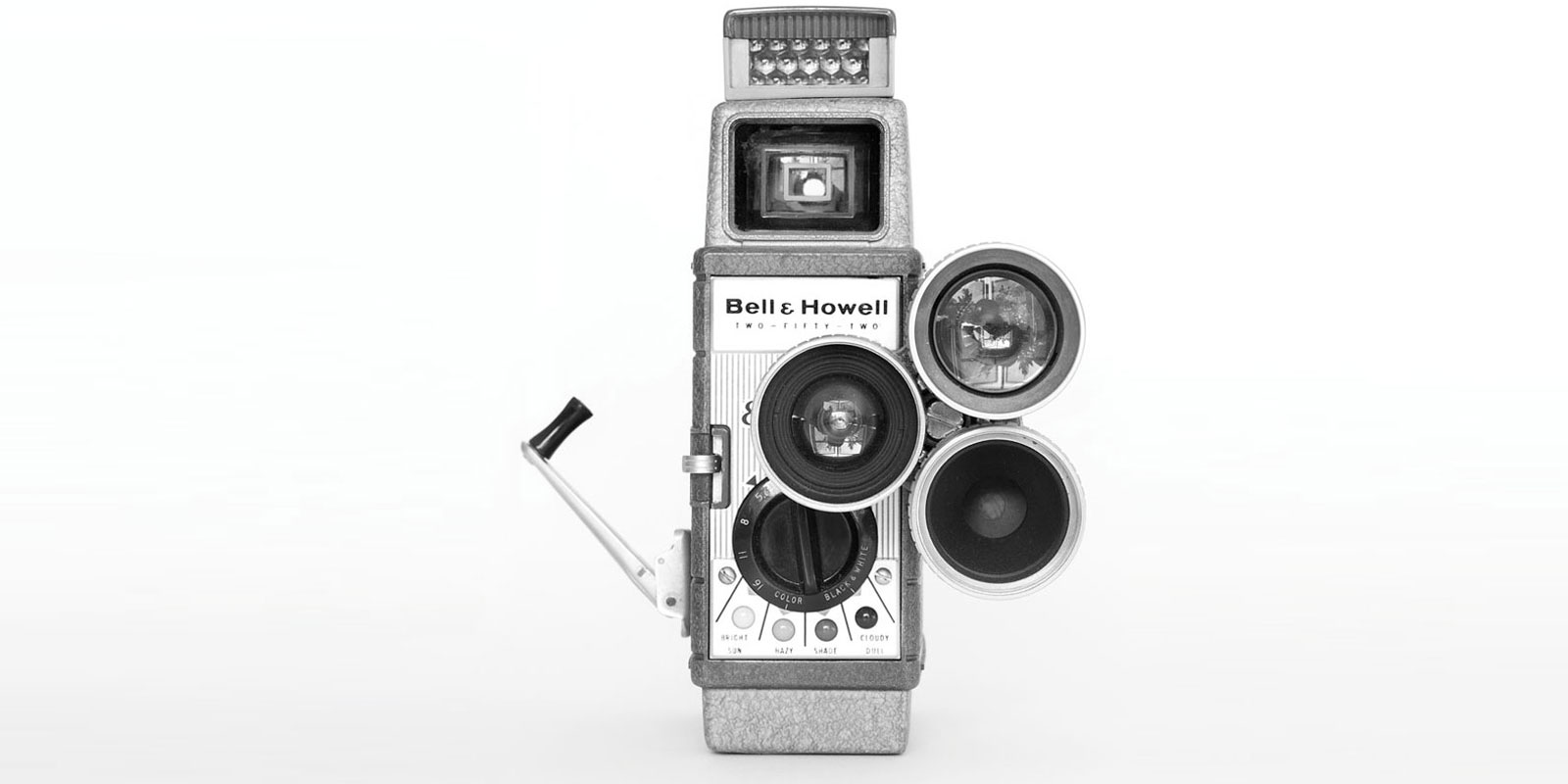 product-camera