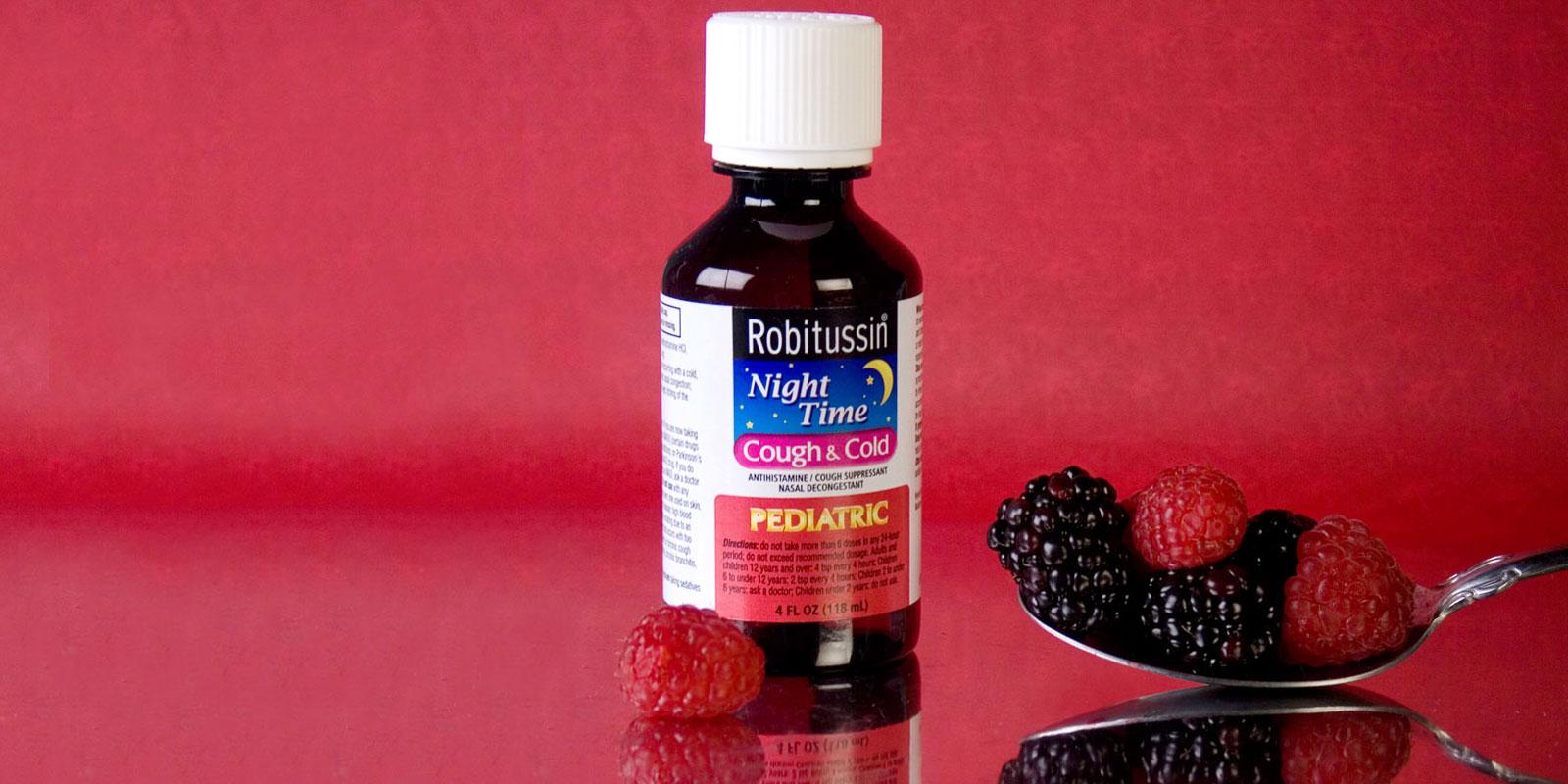 product-medicine