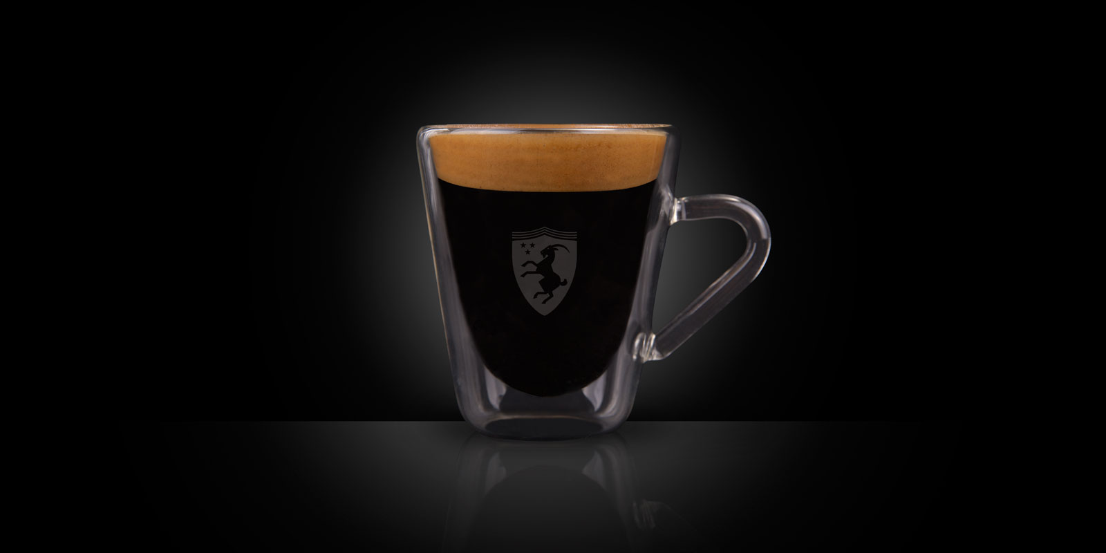 product-photography-coffee-1