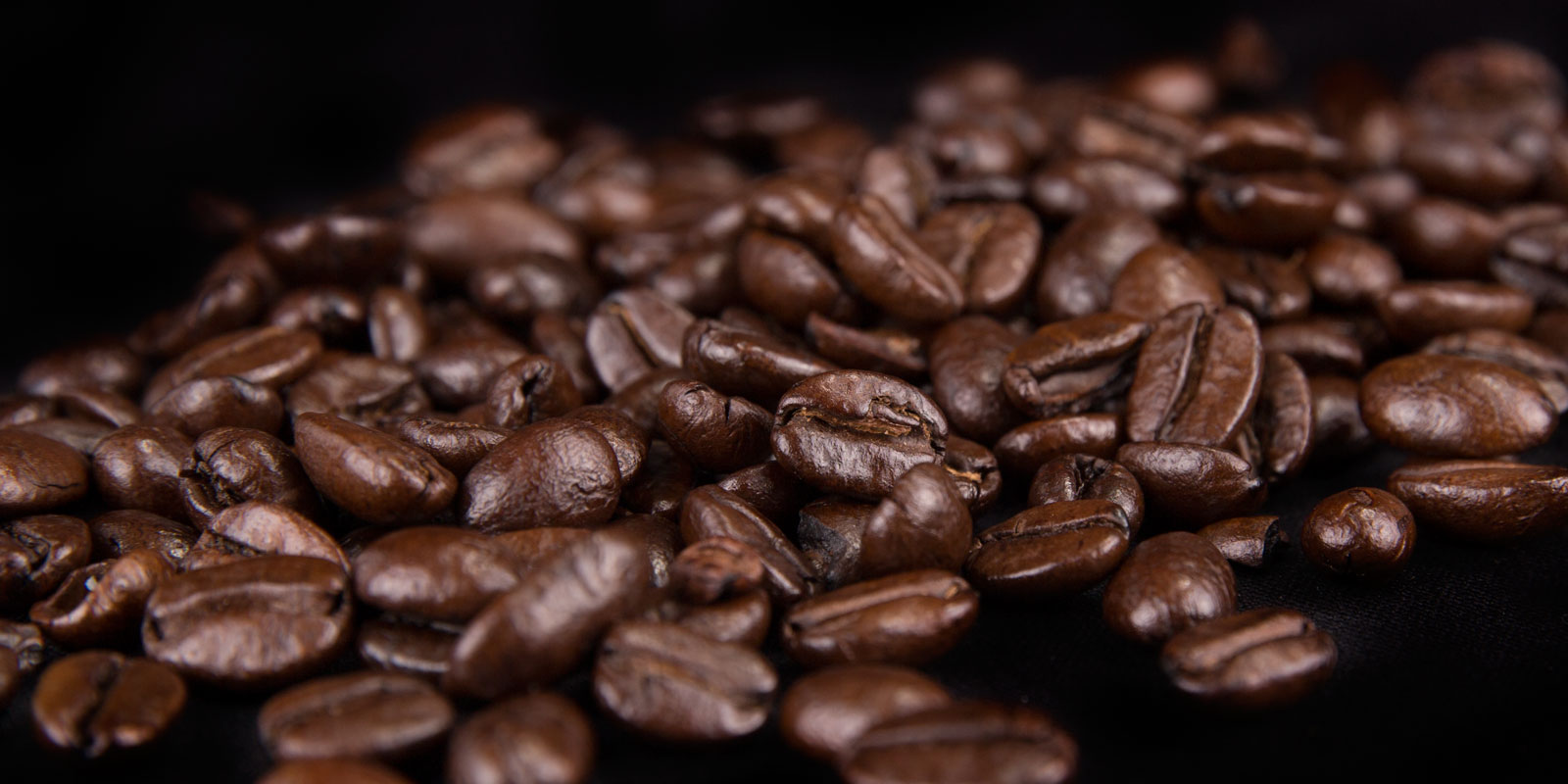 product-photography-coffee-2