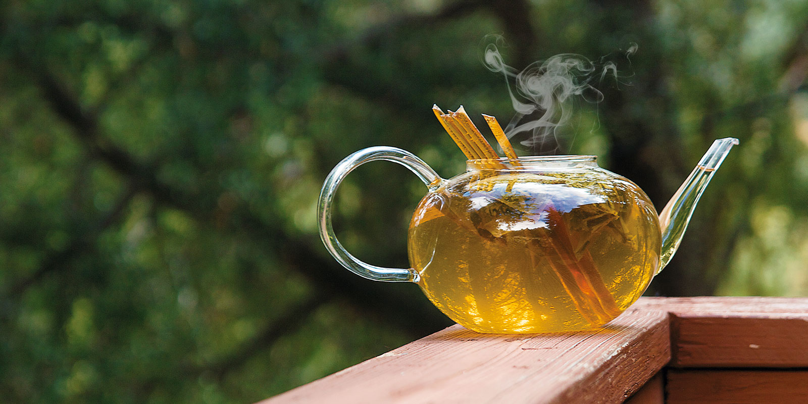 product-photography-tea-1