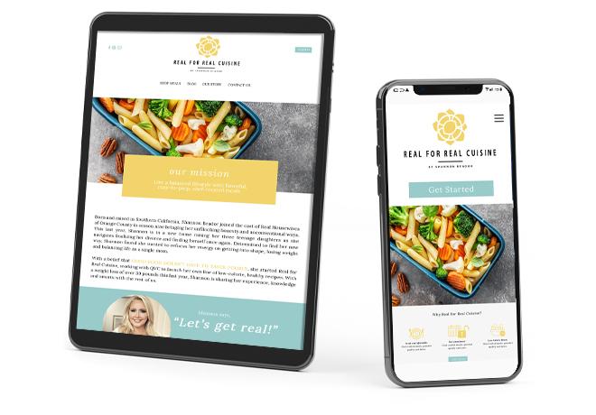 healthy-meal-plan-website-thumb