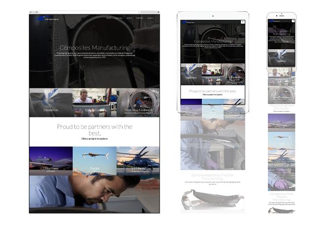 swift-website-design-thumb